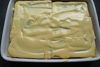 Lasagne 7
