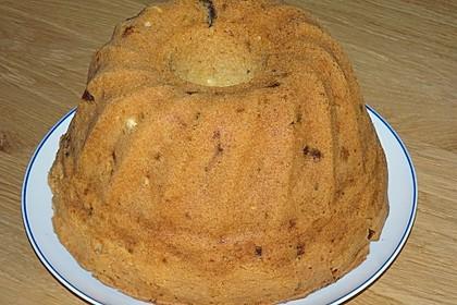 Rührkuchen - besonders saftig 40