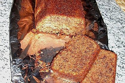 Rührkuchen - besonders saftig 66