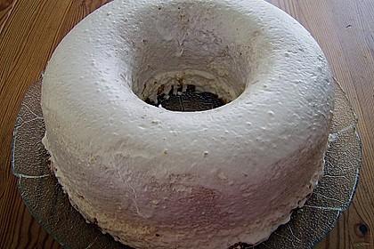 Rührkuchen - besonders saftig 54