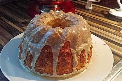 Rührkuchen - besonders saftig 44
