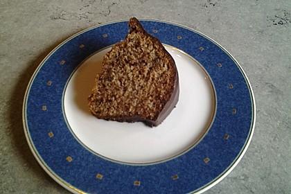 Rührkuchen - besonders saftig 46