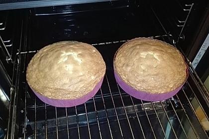 Rührkuchen - besonders saftig 75