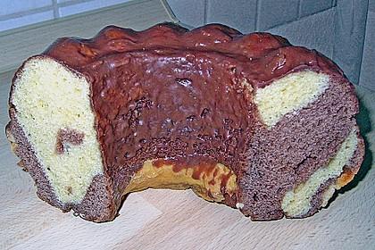 Marmorkuchen 5