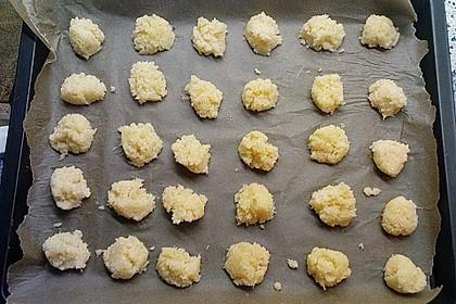 Kokosmakronen 71