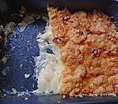 Kartoffelgratin  *ganz schnell* (Bild)