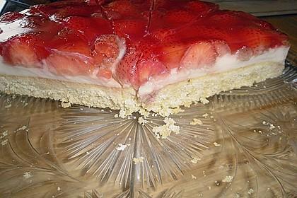 77 kcal kuchen
