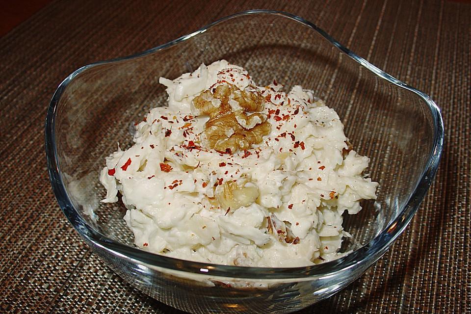 Chefkoch waldorf salat