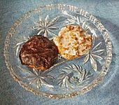 Lebkuchen (Bild)