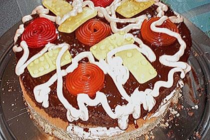 Hamburger - Kuchen 25