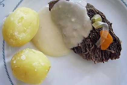 Wiener Tafelspitz 2
