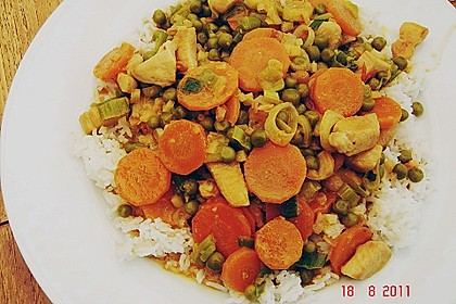 Annas Massaman-Curry 22