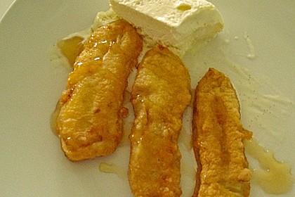 Gebackene Bananen 26