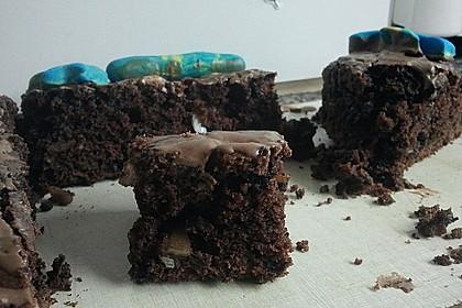 einfacher schokoladenkuchen sch n saftig von milka79. Black Bedroom Furniture Sets. Home Design Ideas
