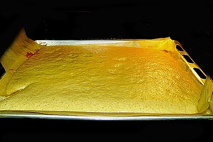 Lebkuchen vom Blech 57