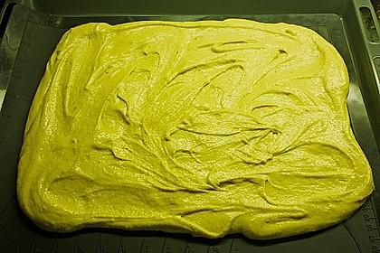 Lebkuchen vom Blech 55