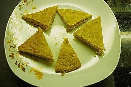 Lebkuchen vom Blech 51