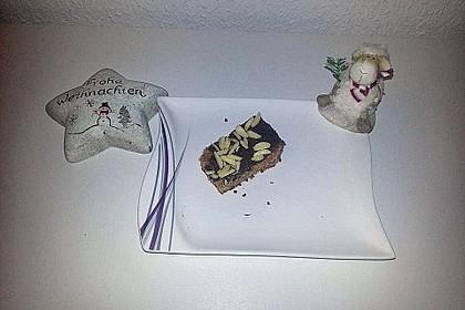 Lebkuchen vom Blech 46