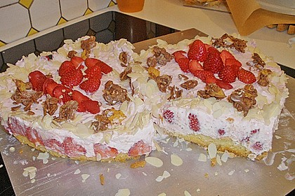 Bäckermeister - Biskuitboden 82