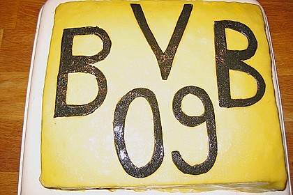 Bäckermeister - Biskuitboden 49