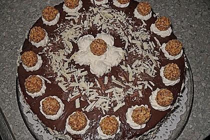 Bäckermeister - Biskuitboden 56