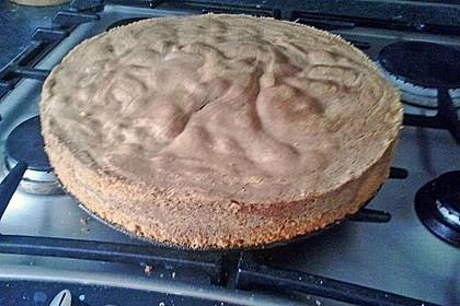 Bäckermeister - Biskuitboden 66