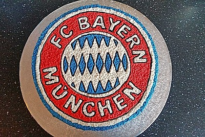 Bäckermeister - Biskuitboden 48