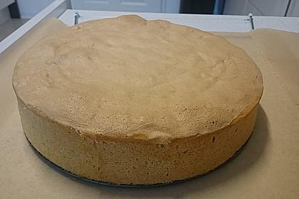 Bäckermeister - Biskuitboden 51