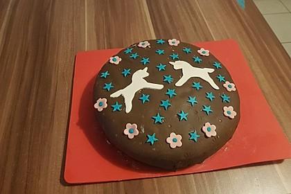 Bäckermeister - Biskuitboden 61