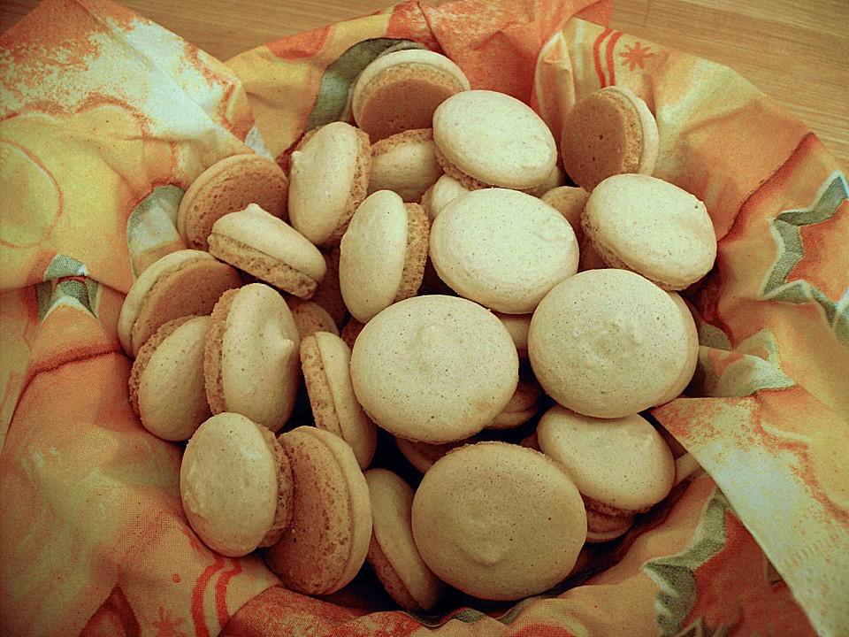 Kidsweb Weihnachtsgedichte.Kekse Backen Rezept Einfach
