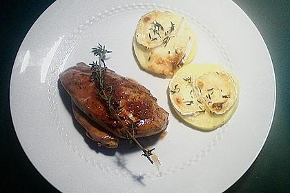 Balsamico Hühnchen 31
