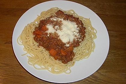 Spaghetti Bolognese 44