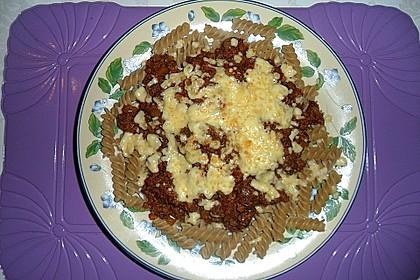 Spaghetti Bolognese 69