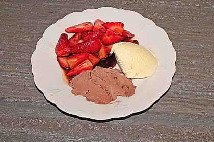 Balsamico - Erdbeeren 8