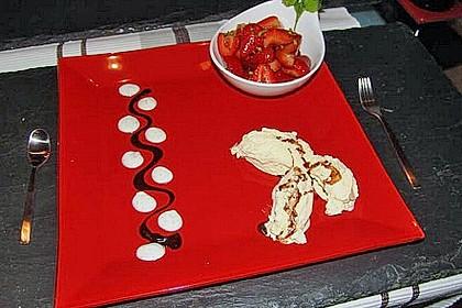 Balsamico - Erdbeeren 12