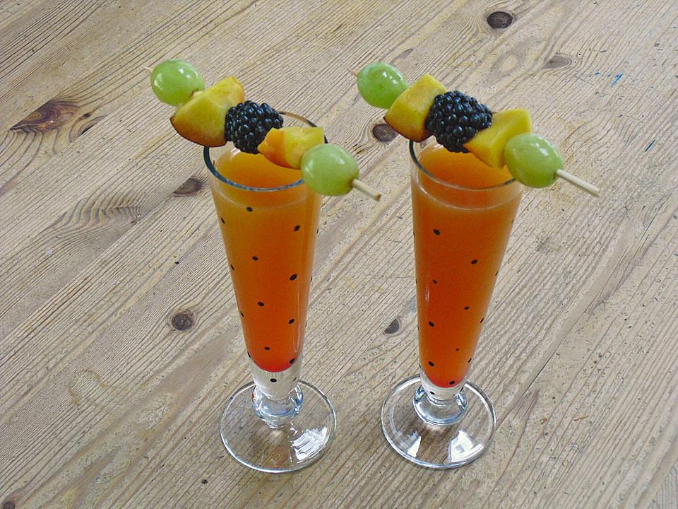 alkoholfreier cocktail rezept mit bild von jd150122. Black Bedroom Furniture Sets. Home Design Ideas