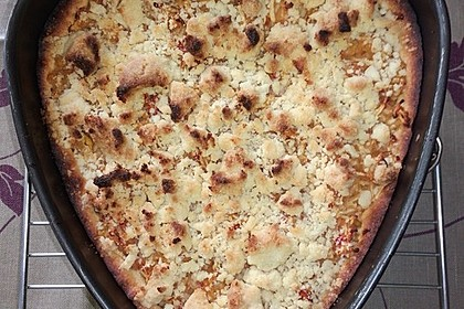 Pudding-Streusel-Kuchen 36