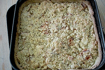 Pudding-Streusel-Kuchen 108
