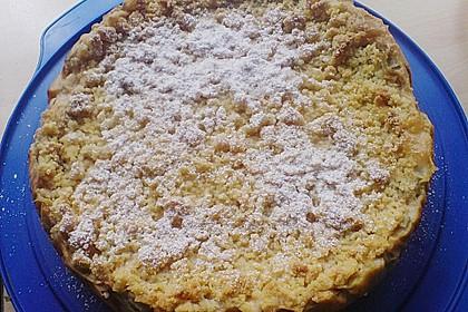 Pudding-Streusel-Kuchen 95