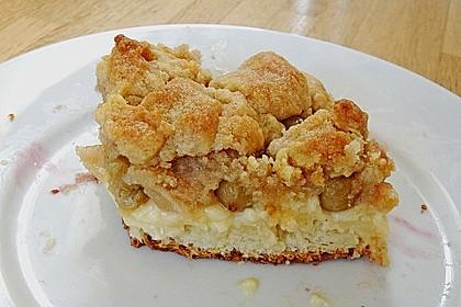 Pudding-Streusel-Kuchen 47