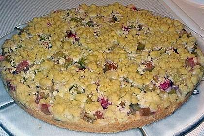 Pudding-Streusel-Kuchen 65