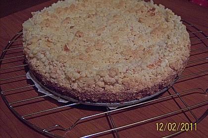 Pudding-Streusel-Kuchen 154