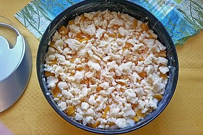 Pudding - Streusel - Kuchen 139