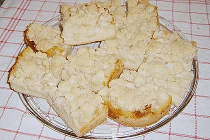 Pudding-Streusel-Kuchen 148