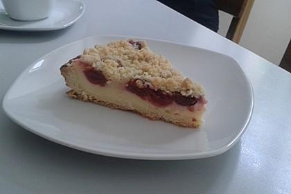 Pudding-Streusel-Kuchen 38