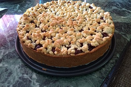Pudding-Streusel-Kuchen 34