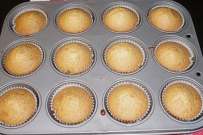 Zitronenmuffins 12