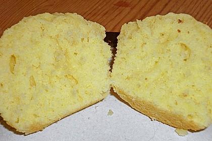 Zitronenmuffins 9