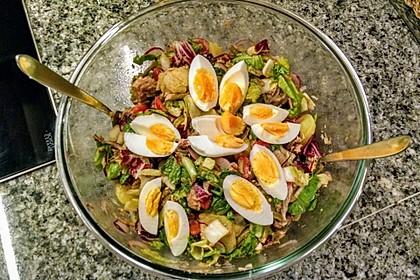 Nizzaer Salat 5