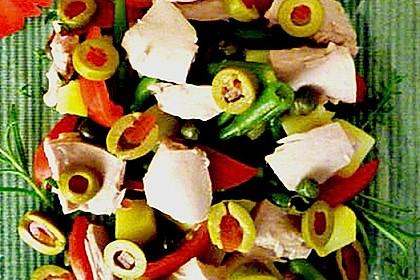 Nizzaer Salat 6